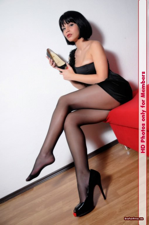 forum-pantyhose-fetish-foot-fetish-beautiful-ass-and-pussy